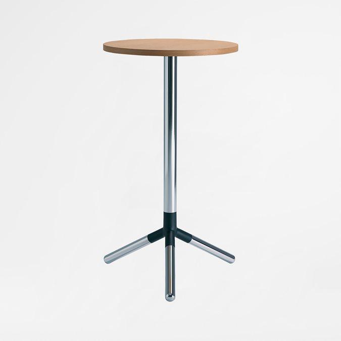 Obi Table Couchtische - Büromöbel | Kinnarps