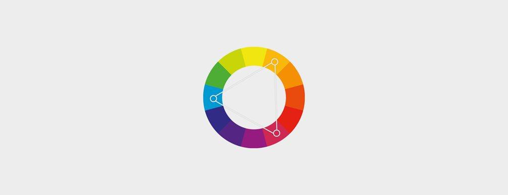 Quelles couleurs vont bien ensemble elegant claude closky for Quelle couleur associe avec le gris 8 vetements les couleurs qui vont ensemble