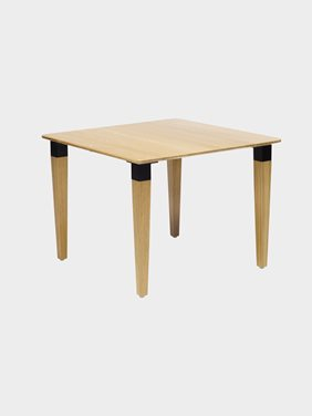 Combine Coffee Tables - Office Furniture | Kinnarps
