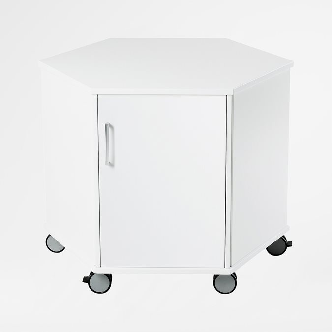 Trixagon Storage Misc Storage - Office Furniture | Kinnarps